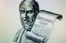 引起世界哗然!《希波克拉底誓言》的第八次修改
