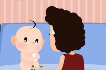 小儿腹泻病原是什么 饮食注意有哪些!