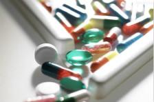 合理使用抗生素,你需要懂这些