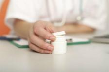航空总医院药剂师告诉您 正确的服药时间