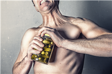 肾脏疾病危害大,保护肾脏应从预防开始