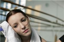 宫颈炎的危害?哪几种方法能预防宫颈炎