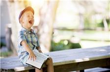孩子风寒感冒了有什么症状,如何护理才好?