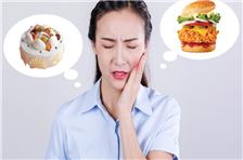 口腔溃疡反复发作是何原因?当身体有这5 种情况,当心口腔溃疡来敲门
