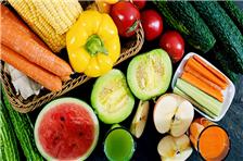 吃玉米能减肥吗?常吃玉米有哪些好处