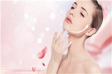 起干皮细纹多,干性皮肤怎么保养?