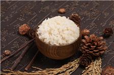 大米怎么吃,才更健康呢?这才是真正的养生之道