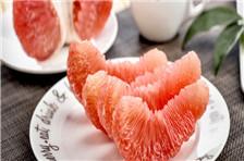 柚子肉多味美,常吃可降脂减压预防高血糖,但这类人建议少吃