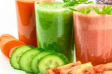 蔬菜汁减肥美容还防病?它其实没有这么神奇还有不少缺点