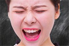 更年期暴躁易怒,4点建议,帮你平稳度过更年期