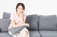 女性经期总是犯困,是为什么?
