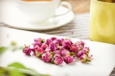 美容养颜的玫瑰花茶,你喝对了吗?这个饮用禁忌千万不要犯