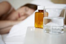 慢性盆腔炎患者可以服用的中成药有哪些?