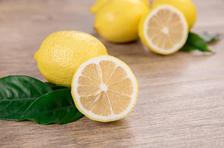 你知道吗,不仅柠檬有好处,它的皮好处也很多?一起来试一试