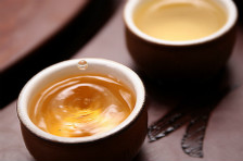 商品文-还在喝红枣桂圆吗?试试刺梨枸杞茶,好喝养生就是它