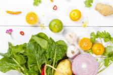 吃素也会高血脂?为什么会这样呢?