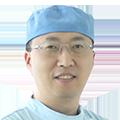 张晓东医生