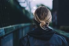 造成女性炎症的原因,与不良的生活习惯密切相关