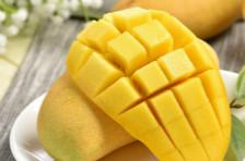 这么爱吃芒果,它到底有什么营养呢?吃芒果过敏了该怎么办?