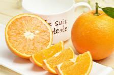 吃橙子可以预防中风的秘密在哪里?防中风可以吃这些水果