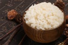 米饭总是煮不好不香,教你几招,煮出香喷喷的米饭