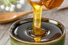 蜂蜜煮水润春燥,和大枣最搭配,还有这四大好处