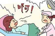 剖宫产为什么不如顺产好?哪些情况需要剖宫产?孕妈提前了解一下