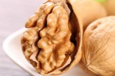 养心护心多吃红豆,脑疲劳吃坚果,你应该吃什么?