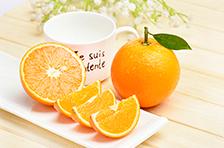 柑橘家族这么乱?专家直言:营养价值很丰富,这类人群可多吃!