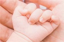 为什么会患有妊娠期高血压?医生:妊娠期高血压多是5个原因引起的