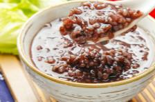 杂粮粥怎么煮才能又香又好吃?这几个方法要记得
