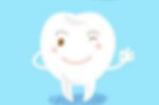 宝宝磨牙就是有寄生虫吗?专家:这6个原因都可导致宝宝磨牙