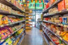 休闲食品那么多,你吃的健康吗?三类休闲食品选购时应注意这几点