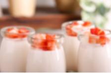 酸奶促消化,防辐射,还有这些好处,过期的酸奶能喝吗?