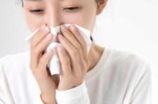 到了春季不停打喷嚏?小心是过敏性鼻炎作怪,教你如何正确治疗