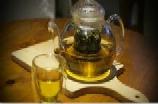 心血管疾病喝什么茶好?医生推荐3种茶饮,爱喝茶的不妨了解一下