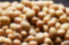 为什么日本钟情纳豆?吃纳豆的你,这3点注意事项需知道