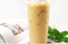 奶茶中的珍珠是什么做的?关于奶茶的3件事,为了健康需要知道