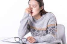 暑热湿气重,中医推荐4个食材3种吃法,药食同源祛湿安神补气血