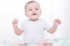 宝宝经常生病,是因为免疫力差?提升免疫力,医生给你这样解答