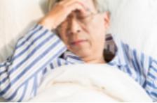 这些损害不可逆,预防治疗,这4点需要注意