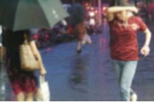 台风过后,这5点需要注意,不要和健康开玩笑