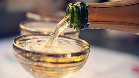 如何区分酒精依赖的程度