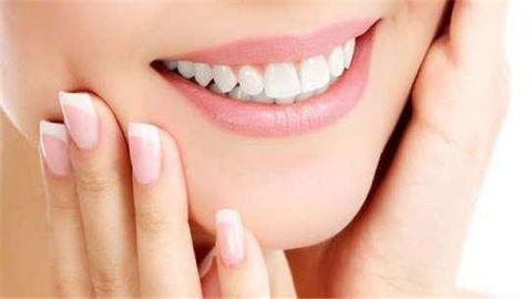 牙龈萎缩能植牙吗