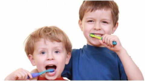 怎么预防龋齿