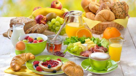 血压血糖血脂不好饮食要注意什么