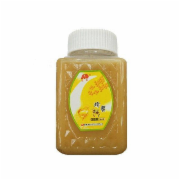 蜂蜜(原蜜)