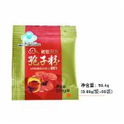 南京同仁堂灵芝孢子粉