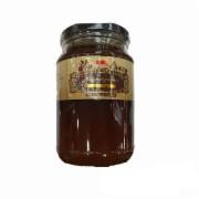 俄罗斯科瓦尔牌蜂蜜【杂花1000g】