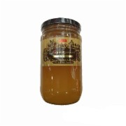 俄罗斯科瓦尔牌蜂蜜【椴树】
